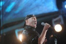 Phil Collins zdradził idealny patent na piosenkę na północ w Sylwestra.