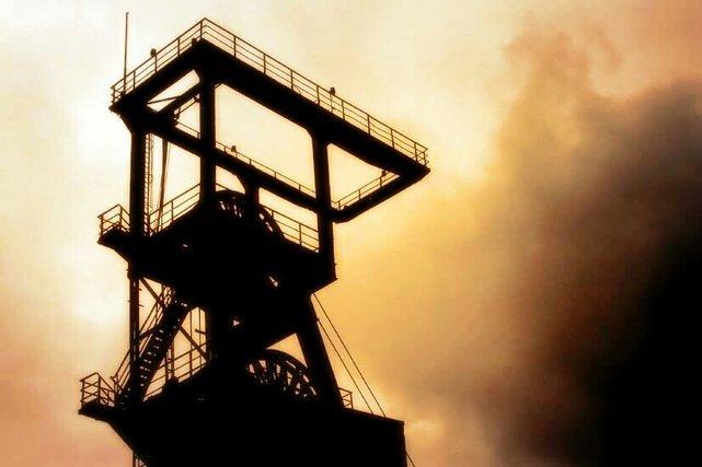 Jaka przyszłość czeka polskich górników?