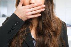 Afera, jaka rozpętała się w okół Kamila Durczoka, zwraca w końcu uwagę na problem jakim jest w Polsce molestowanie seksualne w pracy czy szeroko rozumiany mobbing.