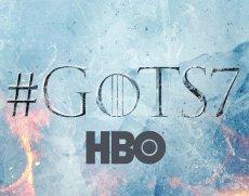 """16 lipca odbędzie się premiera 7. sezonu """"Gry o tron"""""""