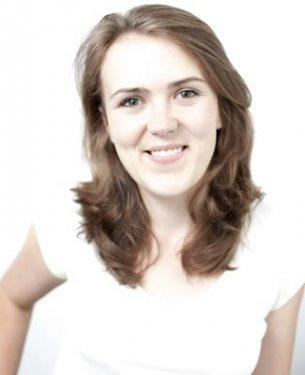 Anna Wittenberg, naTemat
