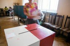 W Polsce tworzone jest trzynaście okręgów wyborczych do PE.