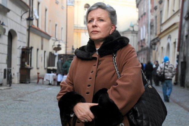 Krystyna Janda ostro wypowiedziała się o Krystynie Pawłowicz.