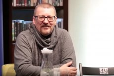 Jacek Piekara twierdzi, że rodzice w całej Polsce chcą donosić na nauczycieli, którzy strajkują. Jego zdaniem zatajają dochody z korepetycji.