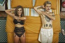 """Teledysk do piosenki """"Skibidi"""" wyświetlono już niemal 25 mln razy"""