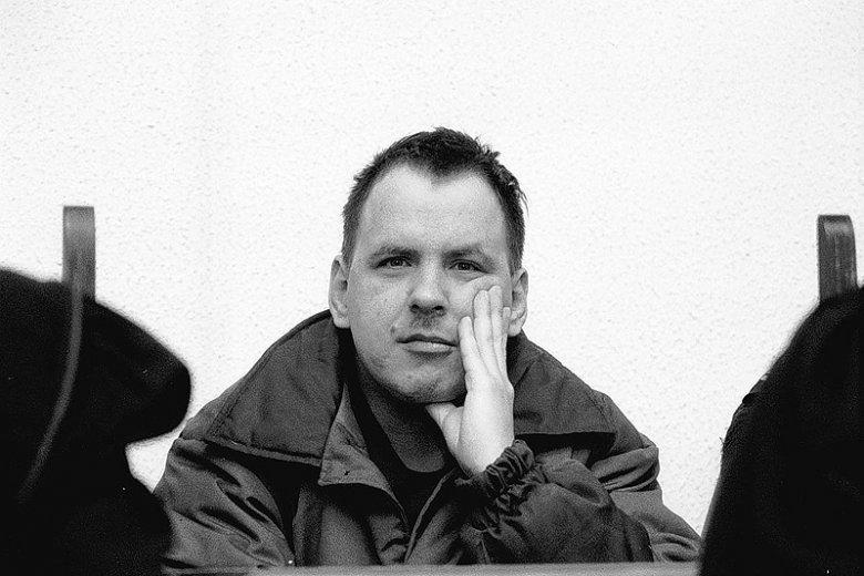"""Leszek Pękalski nie wyjdzie na wolność po zakończeniu odbywania kary 25 lat pozbawienia wolności. Sąd Okręgowy w Gdańsku zdecydował, że """"Wampir z Bytowa"""" nadal jest osobą niebezpieczną i powinien trafić do ośrodka w Gostyninie."""