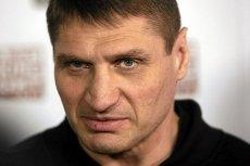 Andrzej Gołota zakończył karierę. 46-letni bokser stoczył ostatnią walkę w Częstochowie