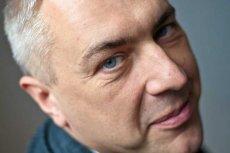 Roman Giertych jest przekonany, że przygotowywane przez PO wotum nieufności dla rządu to pułapka nie na PiS, tylko na Nowoczesną.