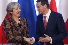 Brytyjscy bukmacherzy wieszczą, że Polska pójdzie w ślady Wielkiej Brytanii