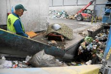 Ustawa śmieciowa wywołuje wiele kontrowersji. Teraz oliwy do ognia dodał przypadek z Sycewic.