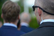 Służby coraz częściej wnioskują do sądów o zgodę na założenie podsłuchu.