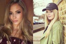 """Arleta Kupiec (z lewej) i Magdalena Filipowska (z prawej) zostały zauważone w prestiżowym konkursie Topm Model UK. Arleta zwyciężyła w kategorii """"UK Commercial"""" a Magdalena zdobyła dodatkową nagrodę """"Personal Style"""""""