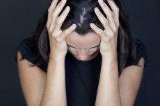 Blogerka w dość nietypowy sposób postanowiła przyznać się do swojej depresji. Uwaga! Zdjęcie jest tylko ilustracją do tekstu.