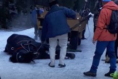 Wypadek z udziałem konia na trasie z Morskiego Oka miał miejsce w drugi dzień świąt Bożego Narodzenia. Informacja o tym zdarzeniu dotarła teraz do Fundacji Viva.