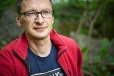 Radny PiS Rafał Szymański postanowił napisać co sądzi o kobietach broniących prawa do aborcji.