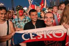 Polska traci ważnego partnera. Co dalej z ideą Trójmorza?