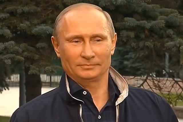 Rosja w ostatnim kwartale kupiła najwięcej złota ze wszystkich krajów. Po co? By zakończyć dominację USA
