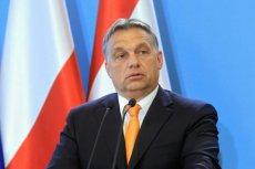 Viktor Orban gościł we wtorek w Budapeszcie Władimira Putina. W czwartek węgierski premier złoży wizytę Ewie Kopacz.