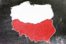 Prawie 27 procent litewskich ankietowanych uznało Polskę za państwo nieprzyjazne