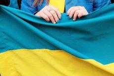 Funkcjonariusze policji na 20 godzin aresztowali 21-letnią Ukrainkę, której były chłopak zarzucał kradzież telefonu.