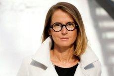 Na Blog Forum Monika Jaruzelska rozmawiała z Łukaszem Jakóbiakiem o polskich celebrytach.