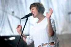 Występ Natalii Przybysz w Nadarzynie miał miejsce niedługo po tym, jak piosenkarka udzieliła wywiadu, w którym powiedziała o dokonaniu aborcji.