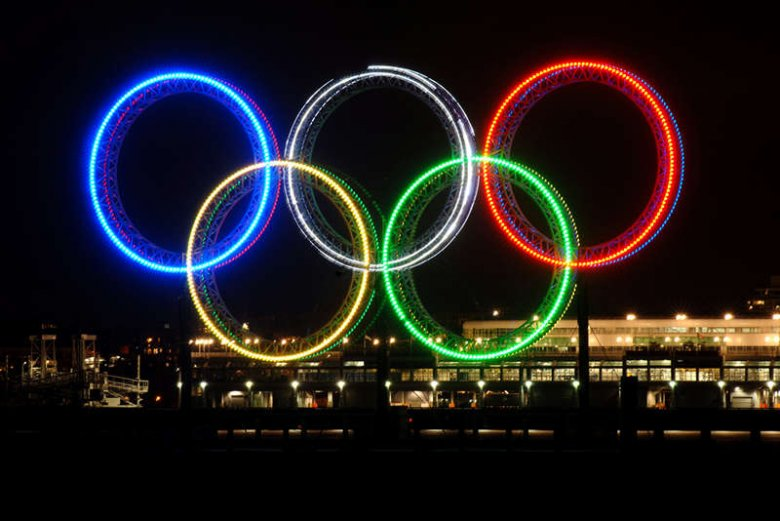 Eurosport po raz pierwszy od swojego powstania nie pokaże igrzysk olimpijskich: w Rio i Soczi