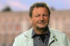 Józef Wojciechowski - jeden z najbardziej kontrowersyjnych właścicieli polskich drużyn sportowych