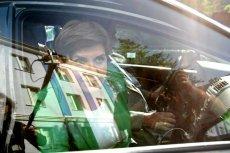 Naprawa limuzyny którą podróżowała Beata Szydło kosztowała ponad 41 tys. złotych.