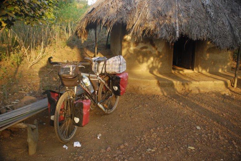 darmowy serwis randkowy w Belize