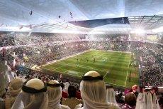 Na mistrzostwach świata w Katarze czeka nas sporo rewolucji