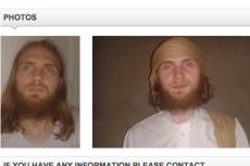 24-letni Jakub Jakus jest poszukiwany przez Interpol
