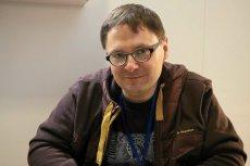 Tomasz Terlikowski wystraszył się nowych pomysłów PiS, bo stracą na nich zamożniejsze rodziny wielodzietne, w tym jego. Jednak internauci nie wzruszyli się jego historią.