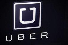 Jest sposób, by sprawdzić, jak kierowcy Ubera oceniają ciebie, jako pasażera. Na pewno chcesz wiedzieć?