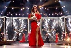 Tytuł Miss Polski 2019 zdobyła Magdalena Kasiborska.