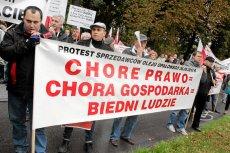 Kary dla urzędników, powszechny angielski, proste podatki. 5 rozwiązań, które Polska powinna zaczerpnąć od Singapuru