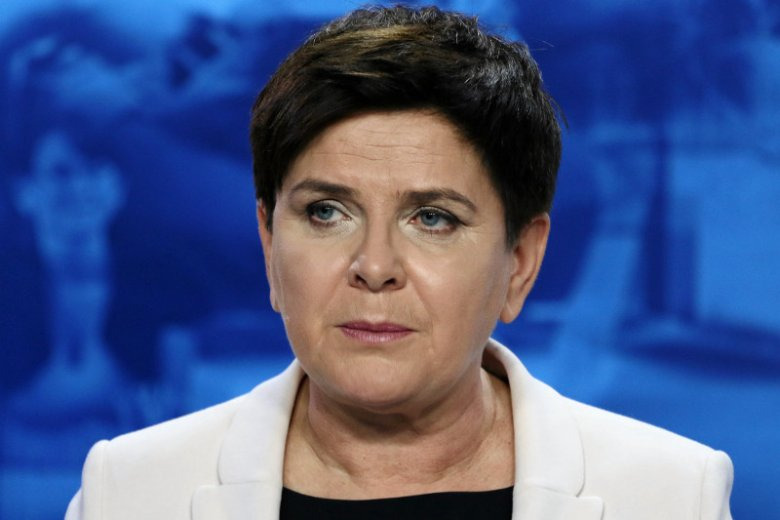 Sprawa wizażu byłej premier Beaty Szydło zaczęła wzbudzać kontrowersje. A raczej jego koszty.