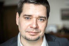 Prof. Michał Królikowski nie chce wprost przyznać, czy pracuje nad projektami ustaw sądowych, które zapowiedział prezydent Duda