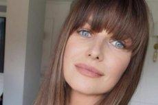 Anna Lewandowska o powrocie do formy sprzed ciąży.