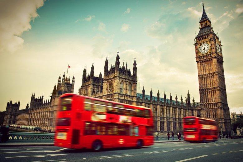 Jeszcze w ubiegłym roku imię Mohammed było w Wielkiej Brytanii na 28. miejscu w rankingu popularności.