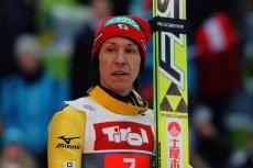 Noriaki Kasai to żywa legenda skoków narciarskich. 6 czerwca obchodzi swoje 47. urodziny.