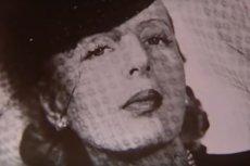 Tamara Łempicka to ikonu i sztuki, i stylu