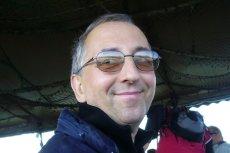 Trener Jerzy Grycan jest autorem programu szkolenia trenerów i dzieci w całej Polsce, którym interesują się inne kraje na świecie.