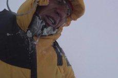 Denis Urubko rosyjskiemu portalowi Mountain.ru opowiedział, dlaczego zrezygnował z wejścia na szczyt góry K2.