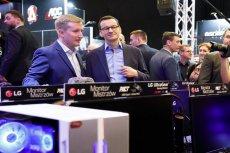 Premier Mateusz Morawiecki przyznał się w co grał w przeszłości.