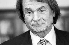 """Najnowszy """"Newsweek"""" kreśli sylwetkę zmarłego miliardera Jana Kulczyka."""