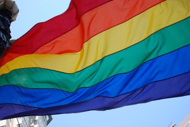 Pięć par chce walczyć o legalizację związków jednopłciowych w Polsce przed Trybunałem w Strasburgu.