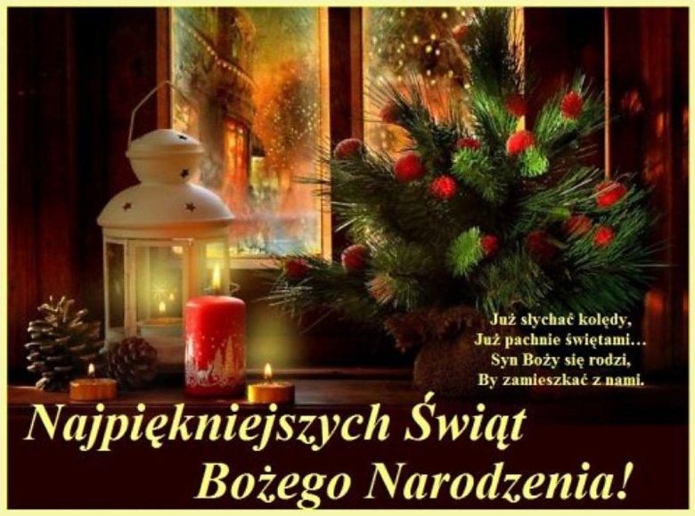 Kartki świąteczne do pobrania za darmo online. Boże Narodzenie 2020 [LISTA]  | naTemat.pl