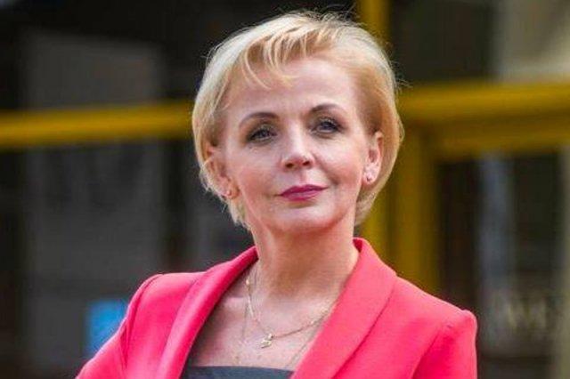 Posłanka Anna Kwiecień w ogniu krytyki