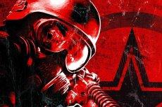 """Powstanie rosyjska ekranizacja bestselleru """"Metro 2033""""."""